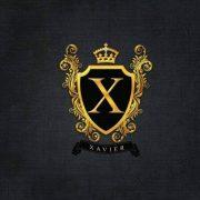 Xavier Esquire