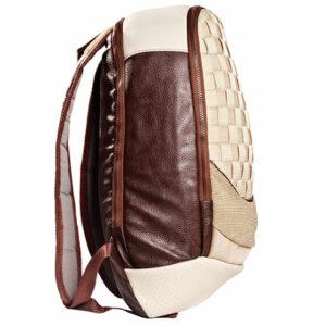 Bags & Purse