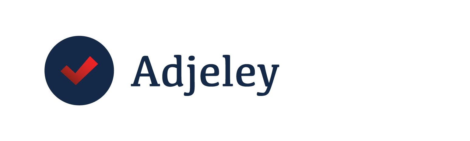 Adjeley