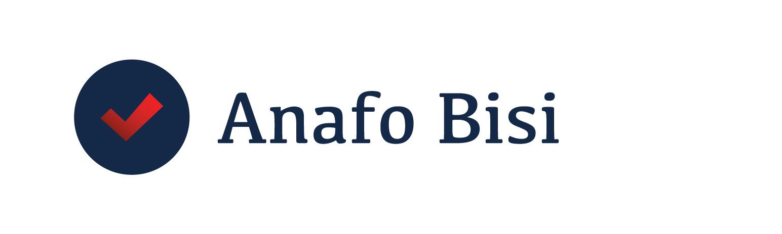 Anafo Bisi