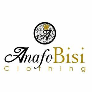 AnafoBisi Clothing