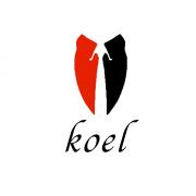 Koel Designs