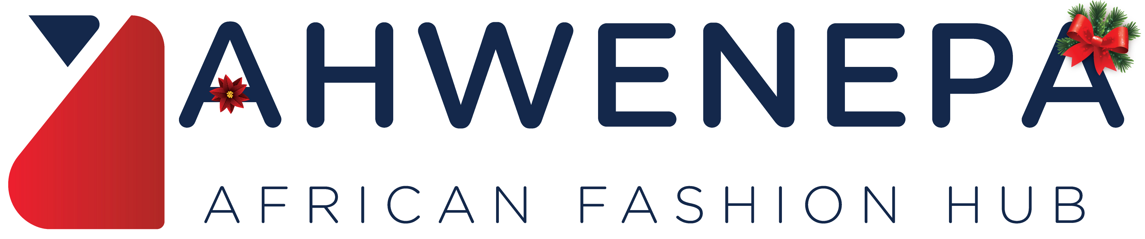 Ahwenepa.com