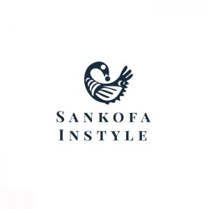 Sankofa Instyle